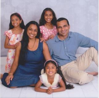 Family-2015