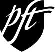 pft-logo
