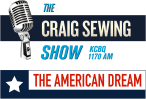 craig-sewing-american-dream-combined-logos-flat