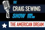 craig-sewing-american-dream-combined-logos-flat